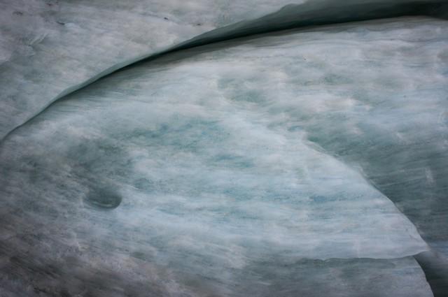 Ледник 2