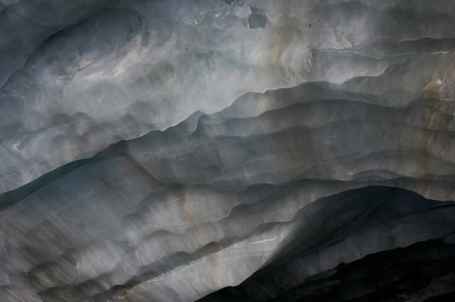 Ледник 4