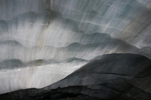 Ледник 8