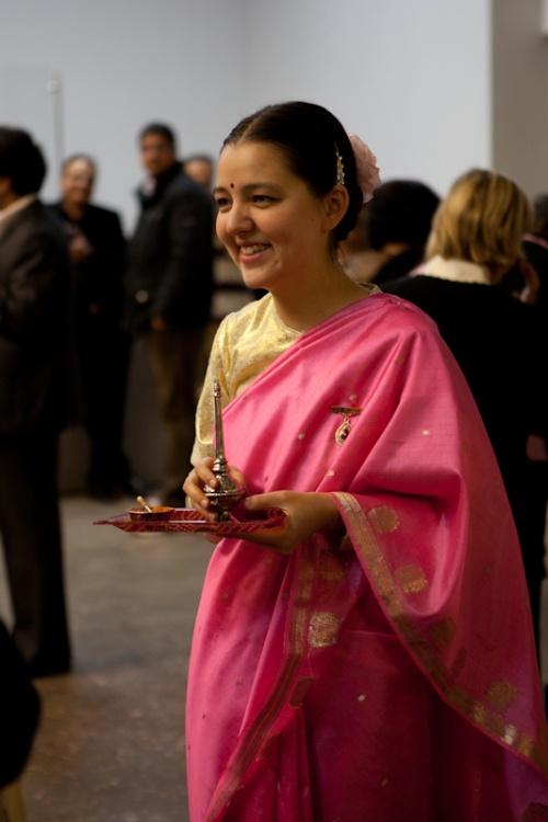 Diwali 2010
