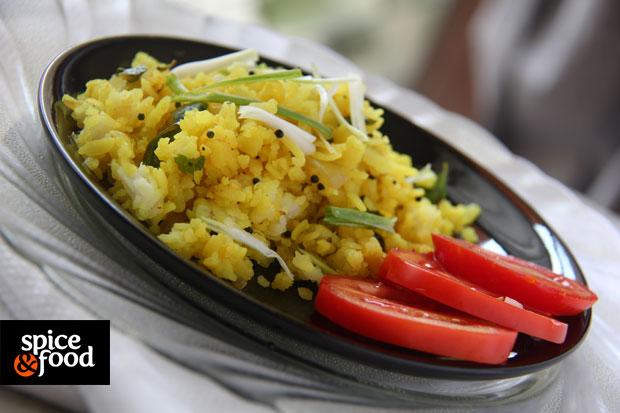 Индийская вегетарианская кухня рецепты с фото