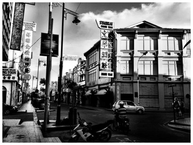 Penang Sun Jan 15_04