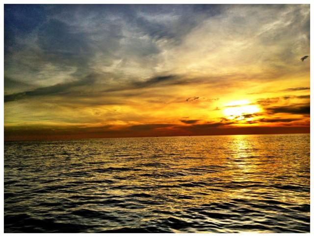 Ferry 01