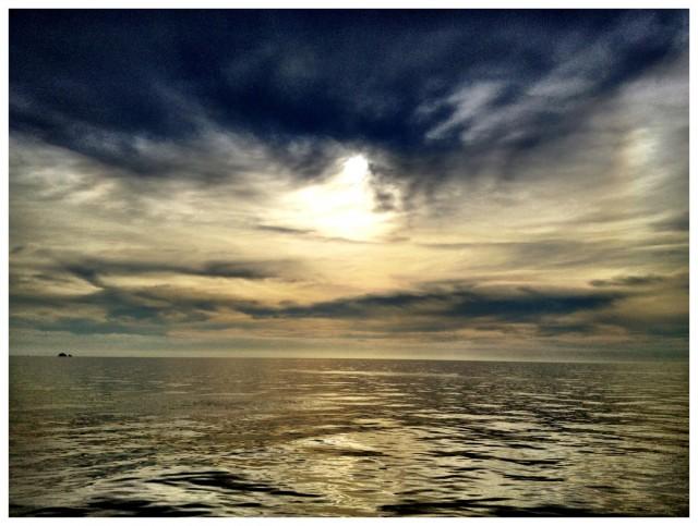 Ferry 03