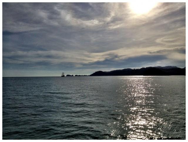 Ferry 04
