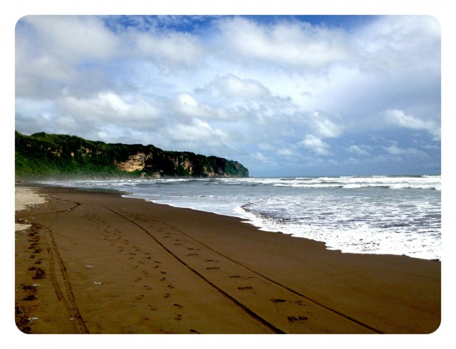 Ocean trip_05
