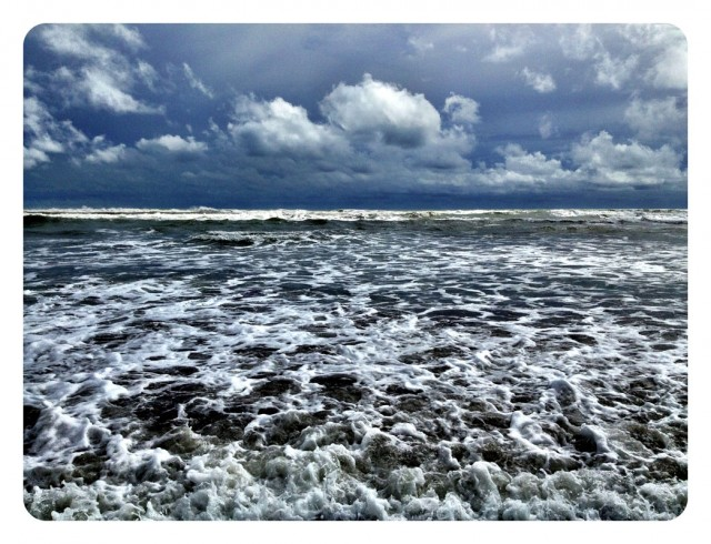 Ocean trip_09