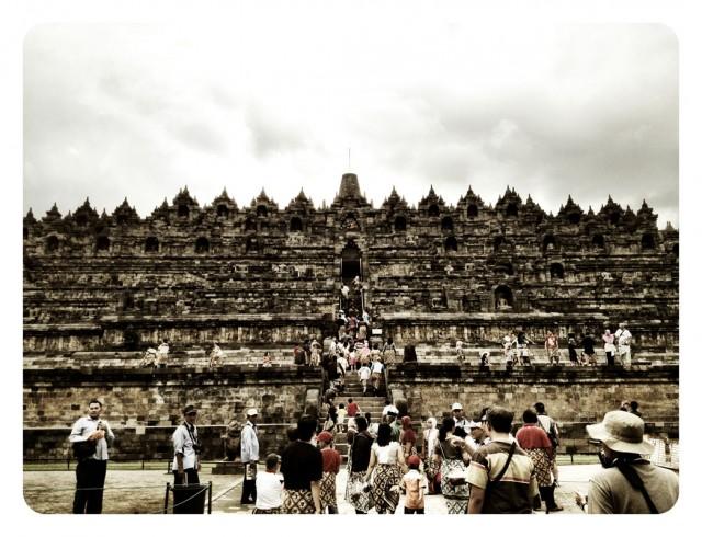 Borobudur_01
