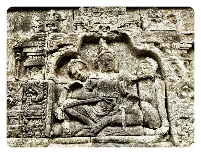 Borobudur_12