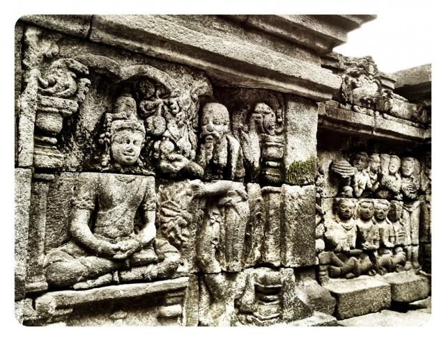 Borobudur_03