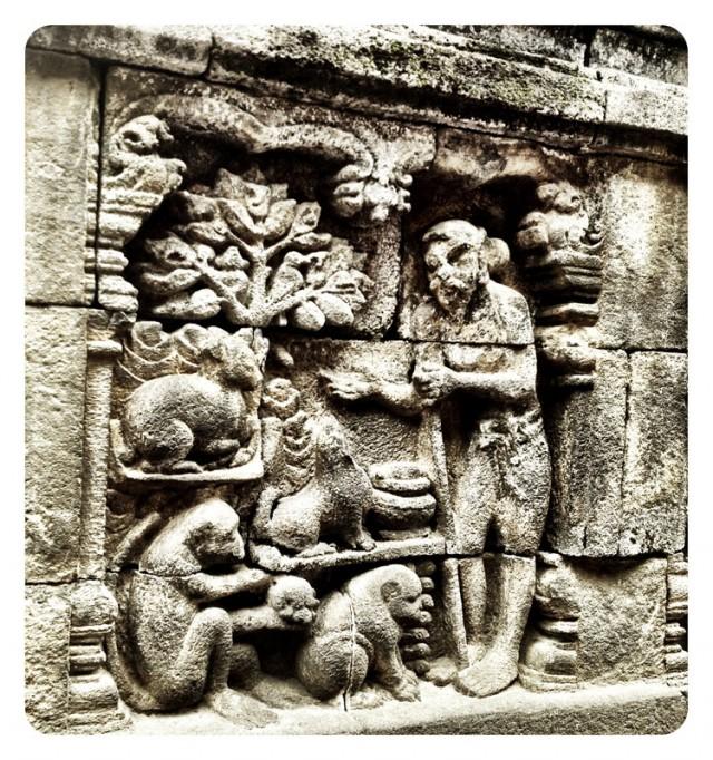 Borobudur_04