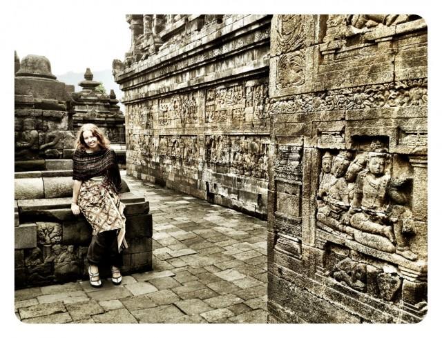 Borobudur_05