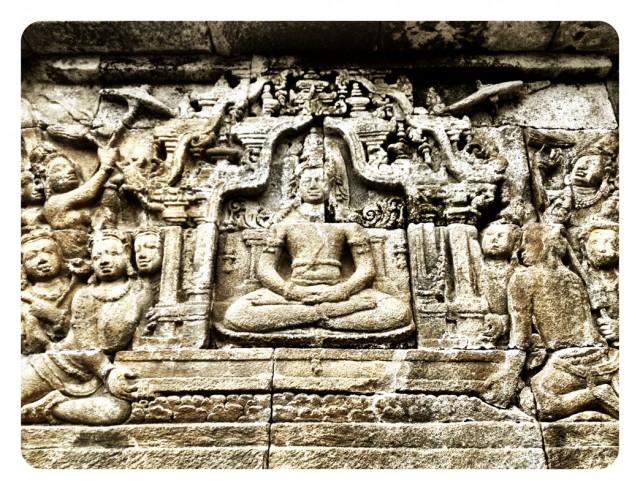 Borobudur_06