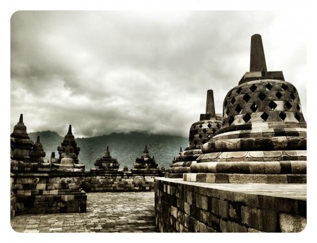 Borobudur_28