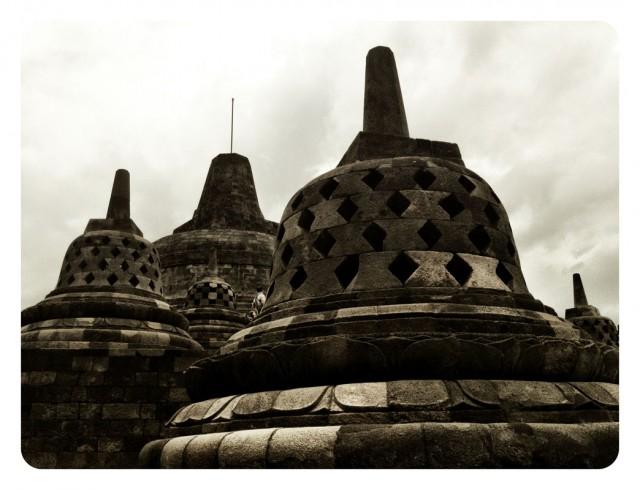 Borobudur_29
