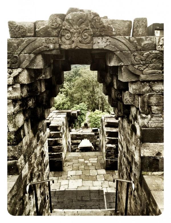 Borobudur_31