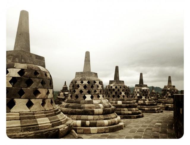 Borobudur_34