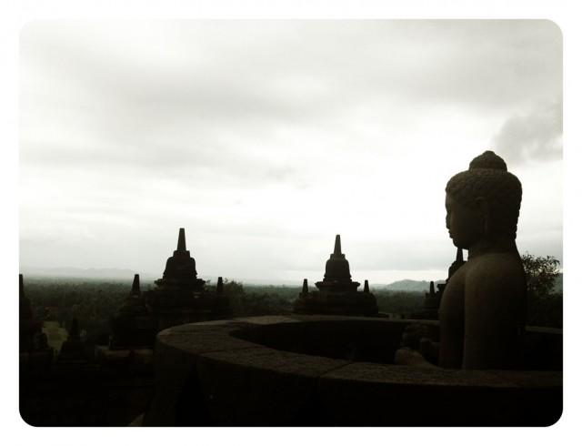 Borobudur_35