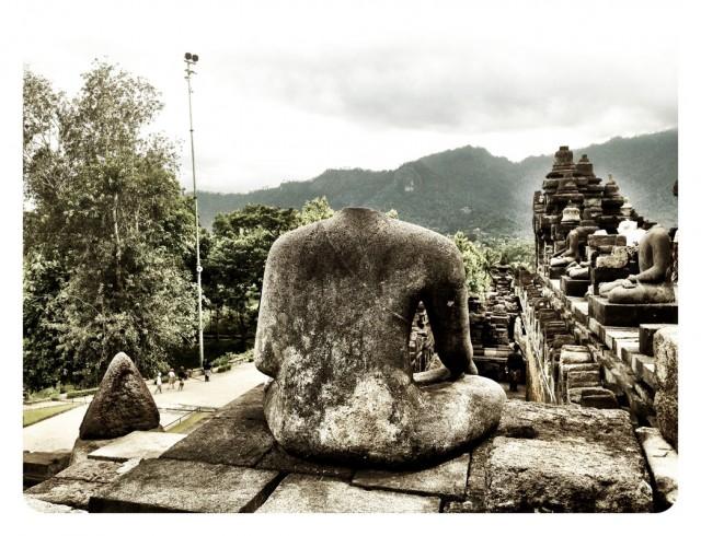 Borobudur_20