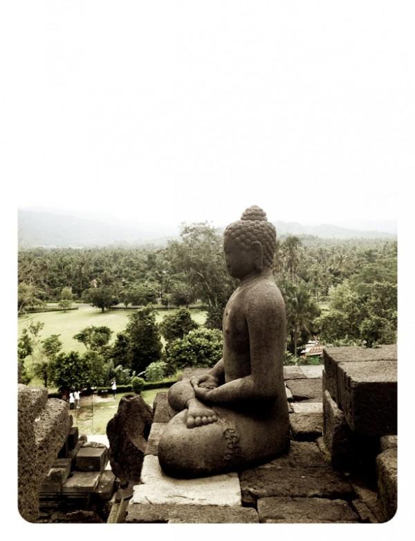 Borobudur_23