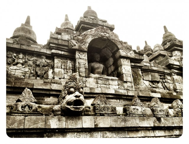 Borobudur_24