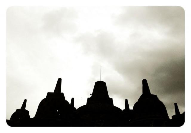 Borobudur_25