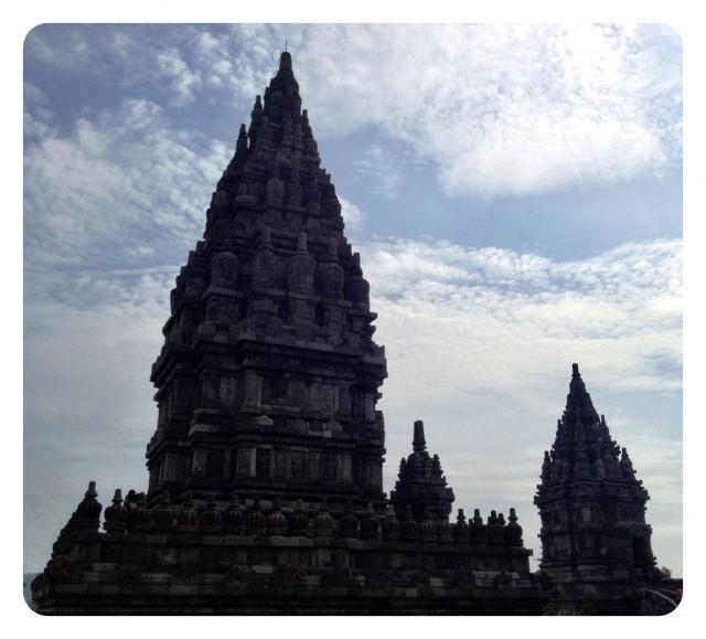 Prambanan_01