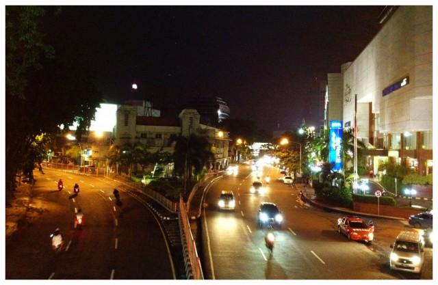 Surabaya_15