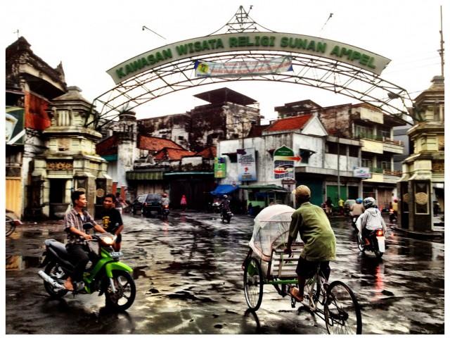 Surabaya_08