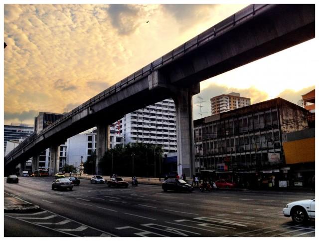 Bangkok_03