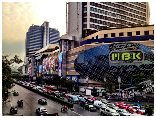 Bangkok_07