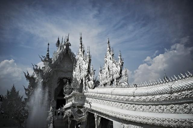 Чианг-Раи №51