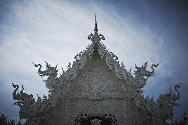 Чианг-Раи №53