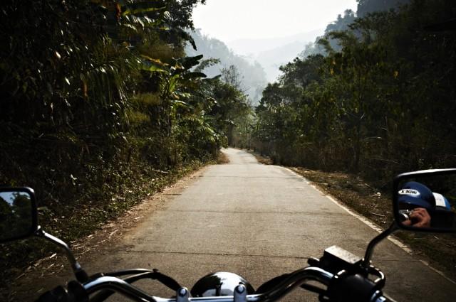 Таиланд-Бирма №63