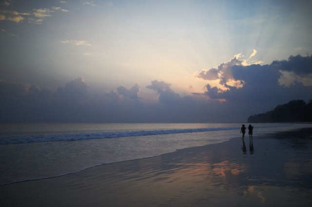 Пляж №7. 009