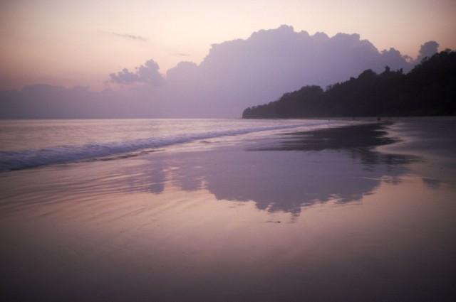 Пляж №7. 010