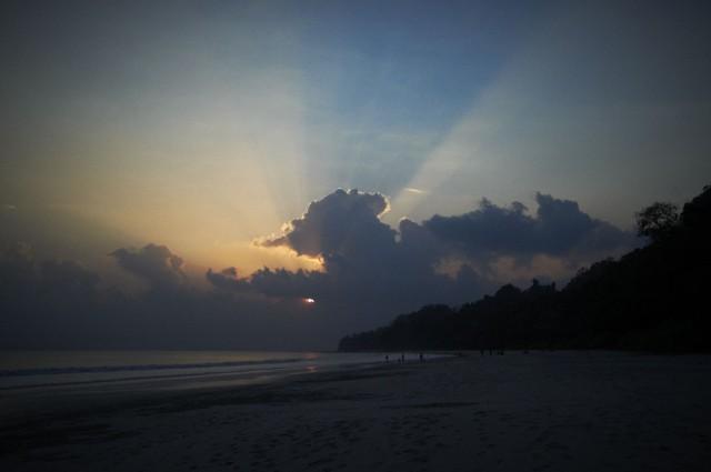 Пляж №7. 011