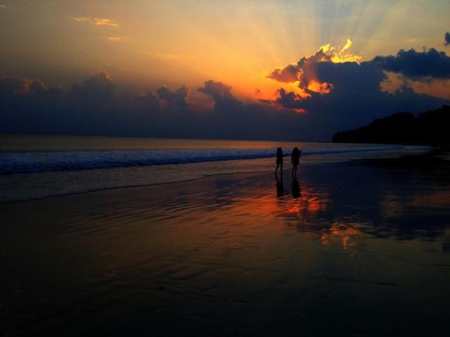 Пляж №7. 012