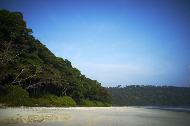 Пляж №7. 001