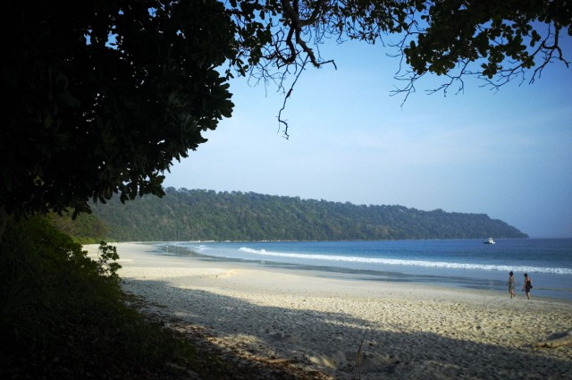 Пляж №7. 002