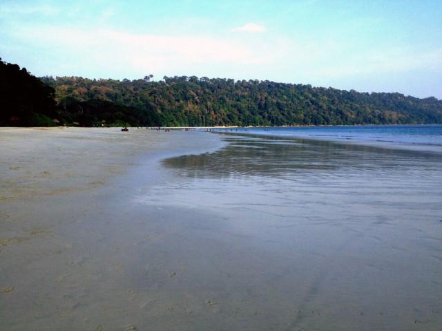 Пляж №7. 003