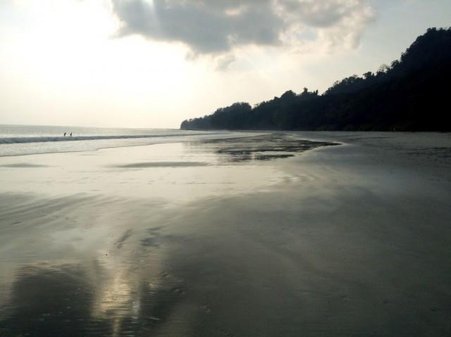 Пляж №7. 004