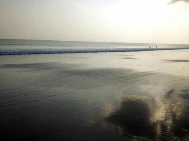 Пляж №7. 005
