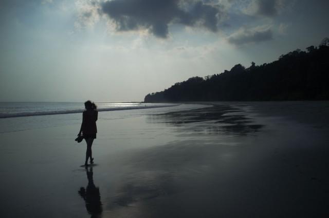 Пляж №7. 006