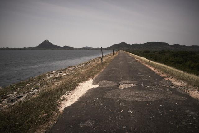 Дорога 15-го дня 1