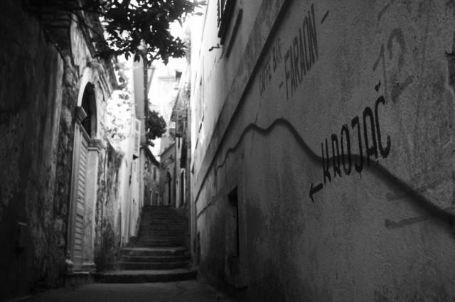 Прогулки по Херцег-Нови 7
