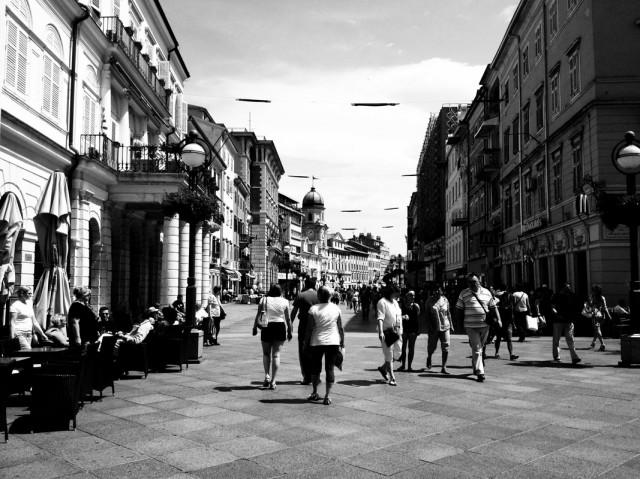 Rijeka 03