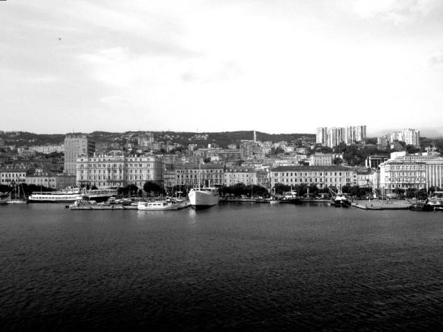 Rijeka 05