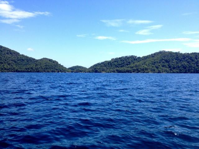Большое озеро 03