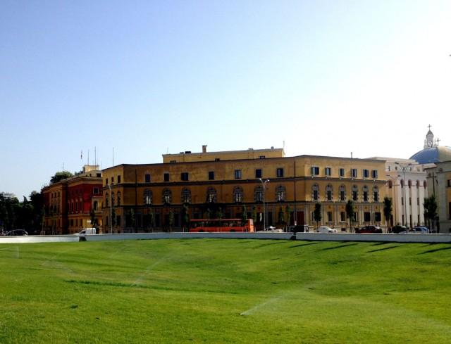 Tirana 02